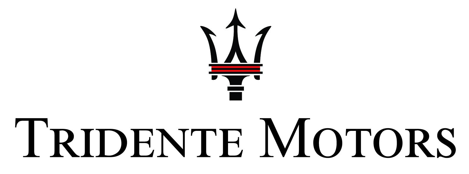 Tridente Motors